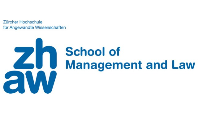 ZHAW School of Management and Law (SML)