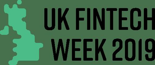Fintech Events Conferences London 2019 - UK Fintech Week 2019