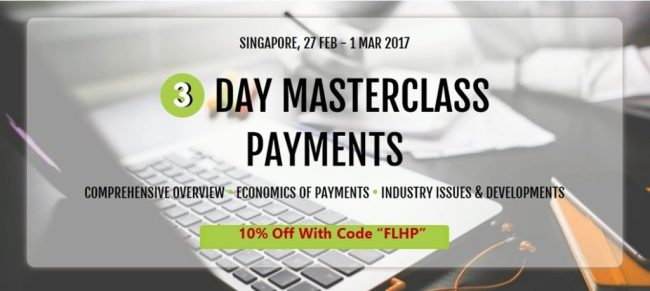 "10% Discount Code: ""FLHP"". Register NOW!"