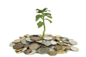new-fintech-funding-schemes