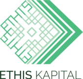 Ethis Kapital