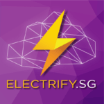 Electrify