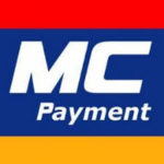 Mobile Credit Payment