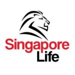 Singapore Life (Singlife)