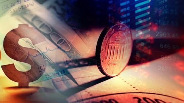 Ticketing Platform Peatix Bags US$5M In Series B Funding