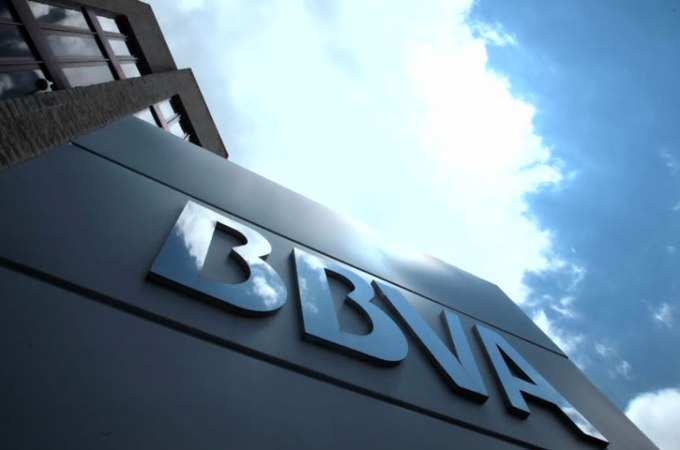 Half Of The World's Banks Set To Fall By The Digital Wayside – BBVA
