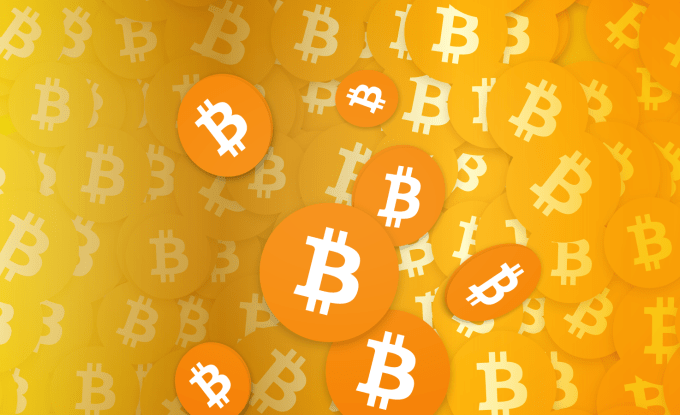 Rakuten To Put Its Bitnet Investment To Work And Accept Bitcoin Worldwide