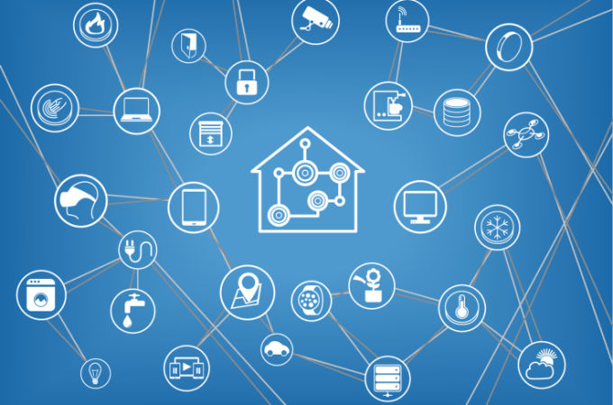 Amazon Has Quietly Acquired 2lemetry To Build Out Its Internet Of Things Strategy