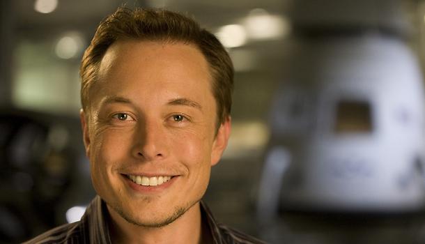 Tesla Basically Just Ignited The Driverless Car Era