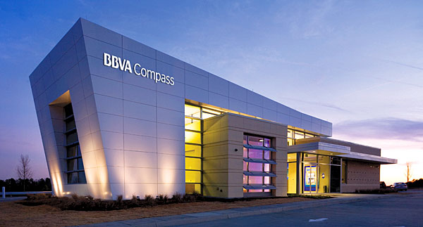 BBVA Compass Goes Live With Real-Time Payments