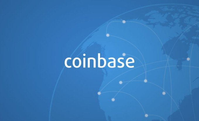 Coinbase is launching its own cryptocurrency index fund