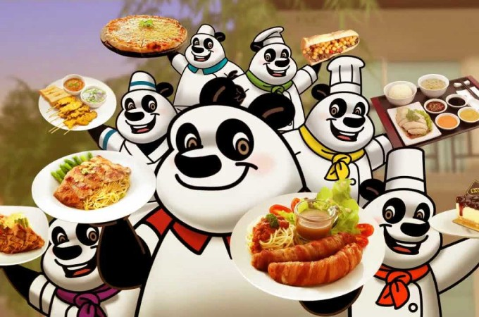 Rocket Internet's Foodpanda Gobbles Up $100M More Led By Goldman Sachs
