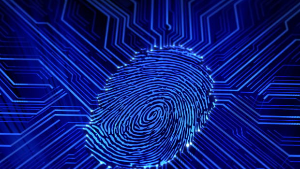 South Korea's Central Bank To Develop Biometric Payment Standards