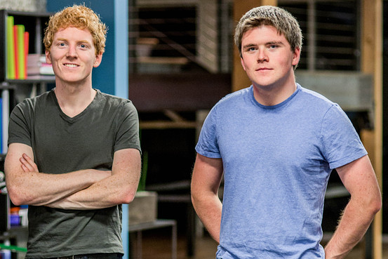 Stripe acquires Touchtech, updates APIs to prep for strong customer authentication in Europe
