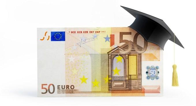 When Will European Fintech Startups Grow Up?
