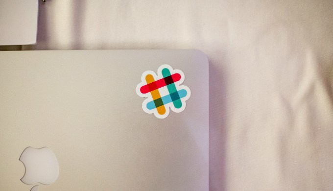 How Slack improved our company culture
