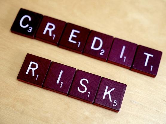 Credit Benchmark Gets Further $20M For Its Consensus Credit Risk Platform