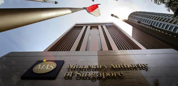 Non-Bank Financial Institutions in Singapore to have Access to FAST and PayNow