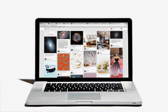 Pinterest is finally going to let us buy things we like