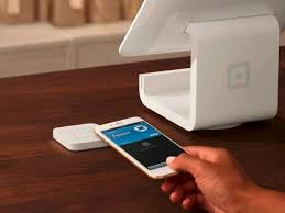 Square rolls out charge-back protection for merchants