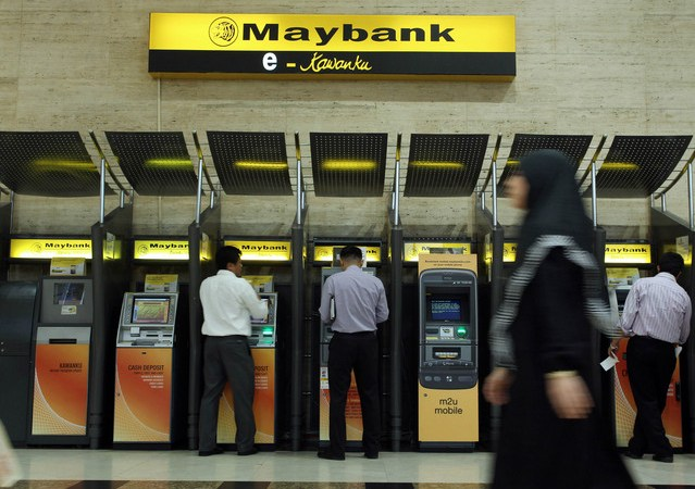Maybank's Fintech Startup Programme Garners Participation From 115 Tech Firms