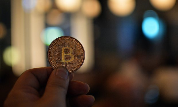 Japan considers making bitcoin a legal currency