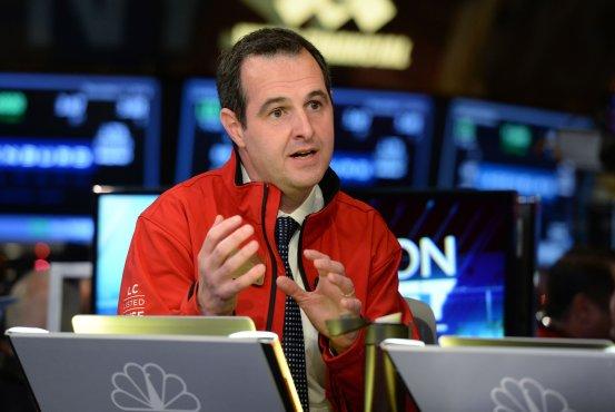 Has Fintech Boom Peaked?