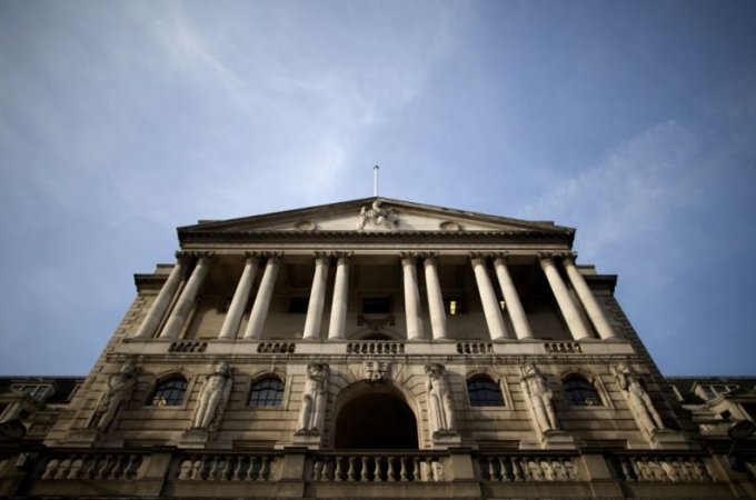 "The Bank of England: Deputy Governor Announces New Fintech Hub at the ""Heart of the Bank"""