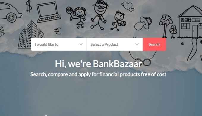India's online financial marketplace BankBazaar expands into Singapore