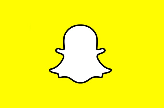 Deals: Snapchat Raises $175 Million From Fidelity at Flat Valuation