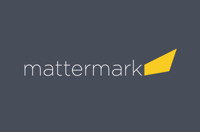 Deals: Mattermark raises $7.3M at a $42M valuation to expand its B2B search and analytics tools