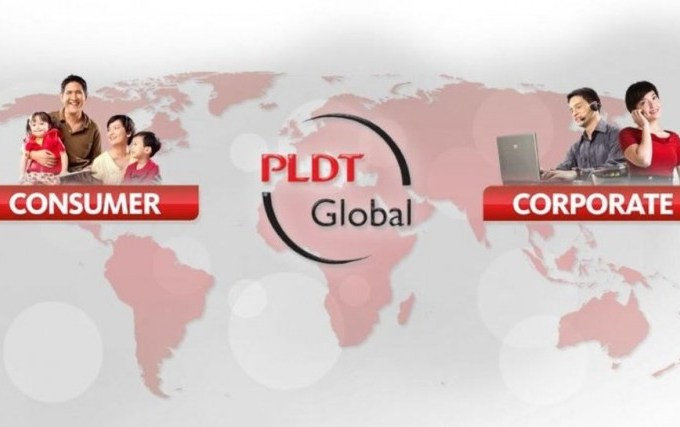 Philippines: PLDT unit, US-based UniTeller tie up for new remittance platform