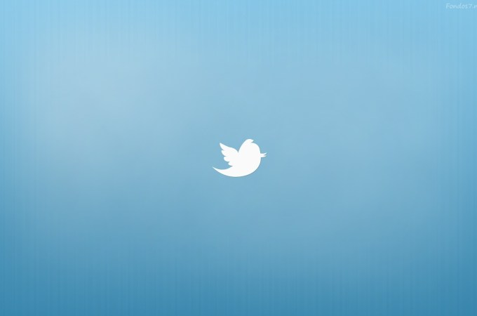 10 years later, Twitter still isn't close to making money