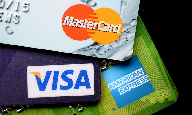 A card-carrying fan of contactless, I'm now contactless-less – and it's not fun