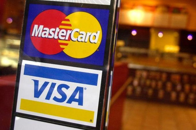Contactless soaring in popularity