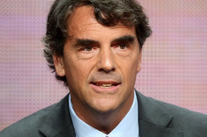 Tim Draper: The Importance of Investing in Women Entrepreneurs