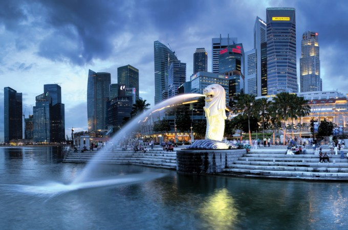Digital Banking: Nearly 65% of Singapore Residents Would Consider Working with a Neobank, Recent Survey Reveals