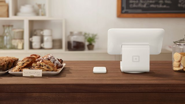 Square joins bitcoin revolution; SpherePay to launch own-brand cryptocurrency