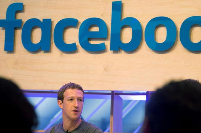 Facebook payment system will change banking forever, but it comes with its own price tag – your privac