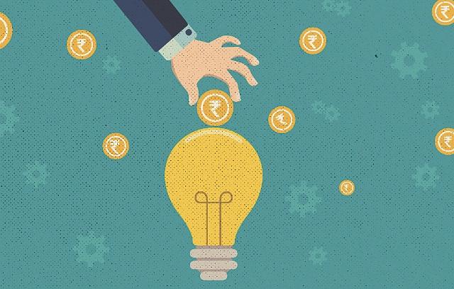 India emerging a hub for fintech start-ups