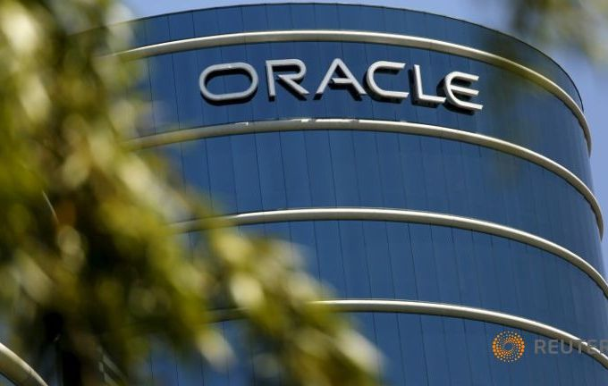 Oracle ships digital innovation platform for open banking