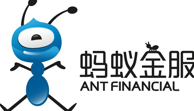 Ant Financial enters Pakistan through Telenor deal