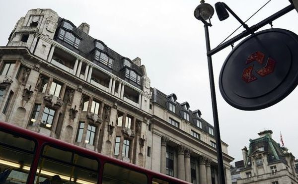 MarketInvoice joins NatWest Capital Connections panel