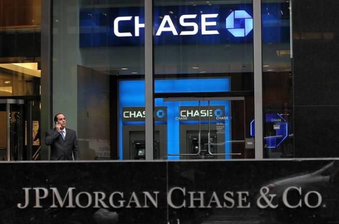 In Mobile Payments War, Big Banks Strike Back