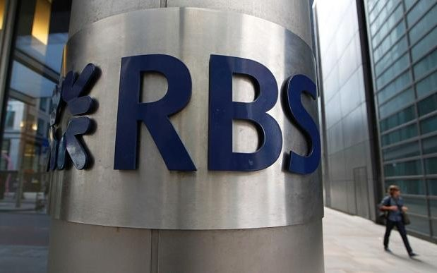 RBS gives AI a helping hand with 'hybrid bots'