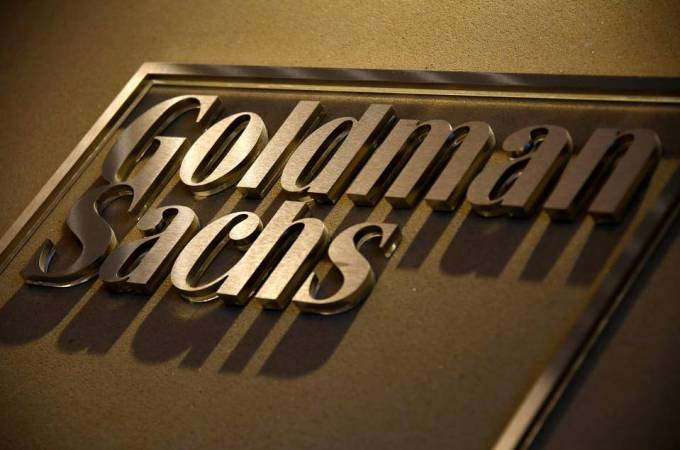Goldman Signs $100 Million Credit Facility For Online Lender Fundation