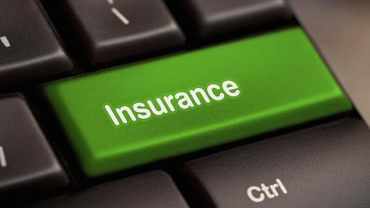 Peer-to-peer companies set their sights on disrupting the insurance industry