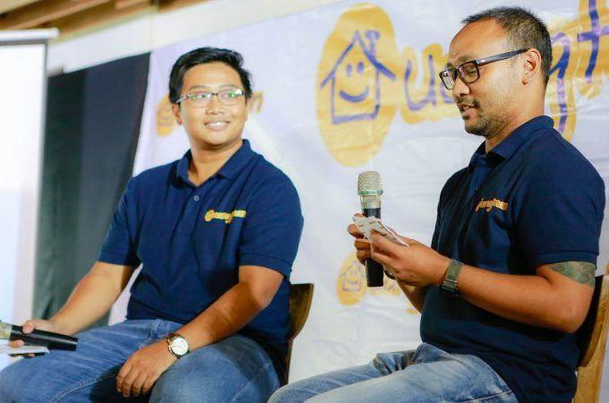 Microlending site UangTeman raises pre-series A to lend banks a hand