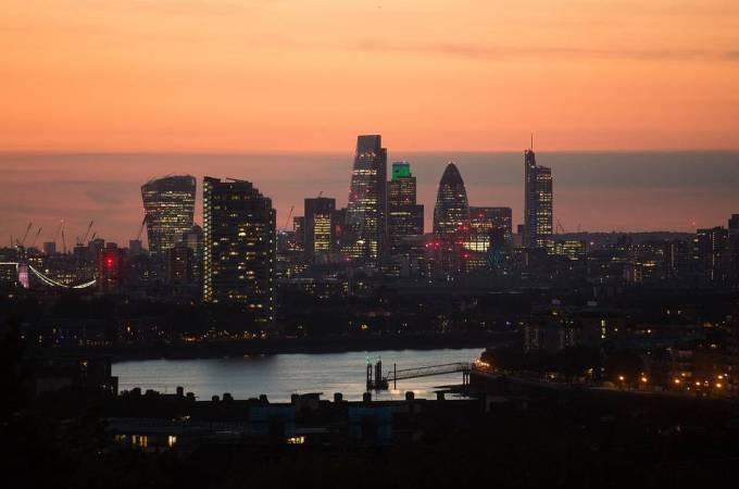 U.K. Fintech Firm LendInvest Looks To Double Down After Brexit Vote