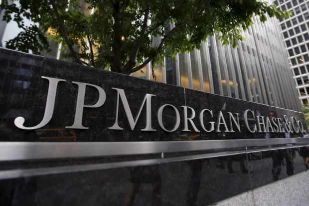 J.P. Morgan Chase Sued For Charging Crypto Buyers With Surprise Fees